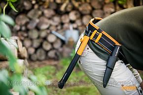 Ремень для инструментов WoodXpert Fiskars 126009, фото 2