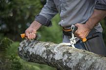 Захват для бревен Fiskars WoodXpert (126031), фото 2
