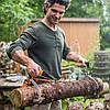 Захват для бревен Fiskars WoodXpert (126031), фото 3