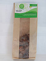 Березовый гриб (чага) 100грамм.