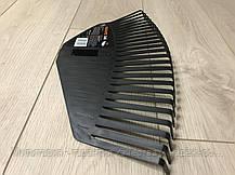 Грабли для листьев средние Fiskars Solid (135024), фото 3