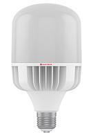Светодиодная лампа Electrum 95W E40 6500K 8100Lm