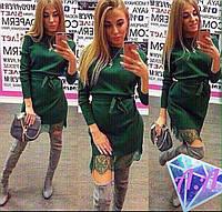 Платье женское ЛОВО норма РК
