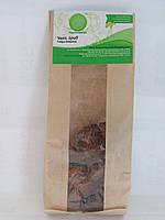 Чага (березовый гриб) 100г