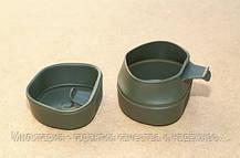 Чашка Wildo Fold A Cup Big (600 ml) 14738, фото 2