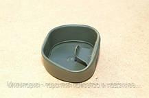 Чашка Wildo Fold A Cup Big (600 ml) 14738, фото 3