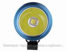 Фонарь Olight LED S30R-III BATON AKUMULATOR 3500MAH XM-L2 {S30RIII-3500}, фото 3