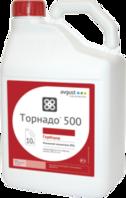 Гербицид Торнадо 500 (Раундап) канистра 10л