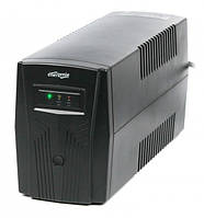 EnerGenie EG-UPS-B650 - ИБП 650 VA, Basic Series [spdk]