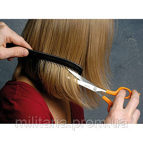 Парикмахерские ножницы Fiskars (1003025/859487), фото 2