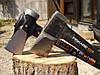 """Топор-молот Fiskars XXL 8 lb/36"""" (1020220), фото 6"""