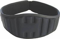 Пояс Power system Gym Belt Professional  PS-3150 L, фото 1