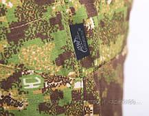"Брюки Helikon-Tex ""Urban Tactical Pants® NyCo Ripstop"" (PenCott™ GreenZone) 3XL (SP-UTL-NR-41), фото 3"