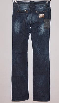 Женские джинсы PHILIPP PLEIN | 3438 (копия), фото 3