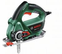 Пила Bosch EasyCut 50