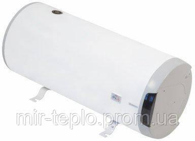 Бойлер комбинированный Drazice OKCV 160 (наличие и цену уточняйте)
