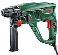 Перфоратор Bosch PBH 2600 + PMD 7 (0603344500)