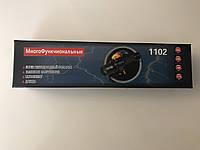 Электрошокер Scorpion Police BL-1102 50000KV