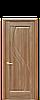 """Межкомнатные двери """"Прима"""" глухое полотно"""