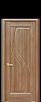 """Межкомнатные двери """"Прима"""" глухое полотно, фото 1"""
