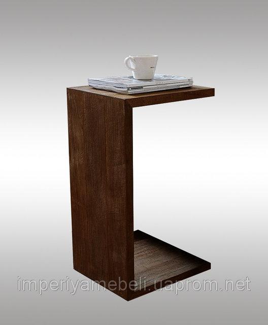 Кофейный столик в подарок!