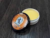 Крем - Мыло Saphir Leather Saddle Soap