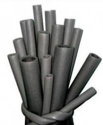 Утеплитель для труб (6мм), ф15