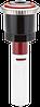 MP ROTATOR Hunter MP1000-90 радиус 2,5—4,5 м, угол 90—210°