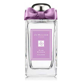 Женский парфюм Jo Malone Plum Blossom