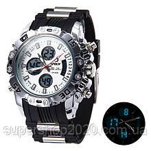 Часы I-Polw FS 610