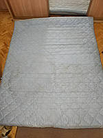 Матрац Dormeo 150*190 см
