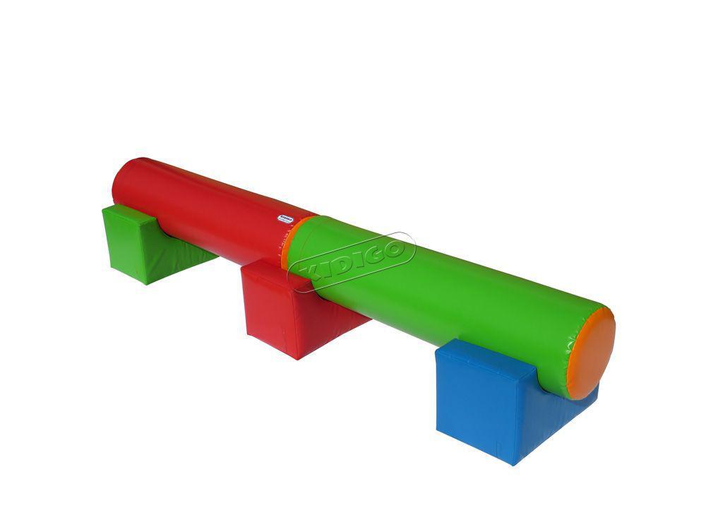 Дитячі ігрові модулі Колода KIDIGO