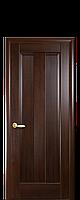 """Межкомнатные двери """"Премьера"""" глухое полотно"""