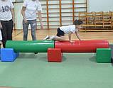 Дитячі ігрові модулі Колода KIDIGO, фото 7