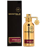 Montale  Intense Cafe 100ml (tester), фото 1