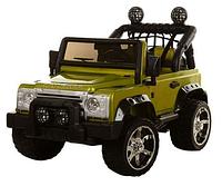 Детский электромобиль M 3157EBR-10
