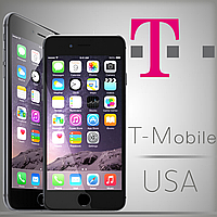 T-Mobile USA - iPhone 4S/5/5S/5C/6/6+/6s/6s+/SE Clean Only
