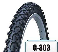 Велопокрышка 26x1.95, G-303