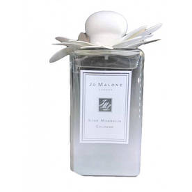 Женский парфюм Jo Malone Star Magnolia