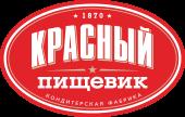 """Кф """"красный пищевик"""""""