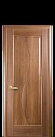 """Межкомнатные двери """"Эскада"""" глухое полотно, фото 1"""