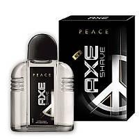 Лосьйон після гоління Axe Peace 100 мл