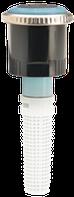 MP ROTATOR Hunter MP1000-210 радіус 2,5—4,5 м, кут 210-270°