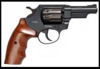"Револьвер Флобера ""Safari 431"" горіх 3"""