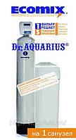 Фильтр для комплексной очистки воды FK-844