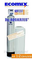 Система комплексной очистки воды F1 5-37 - FK-1054