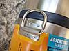 Термос для обедов с ложкой STANLEY Adventure 0,5 L - (10-01287-023), фото 2