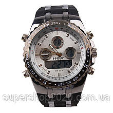 Годинник I-Polw FS 584 WH
