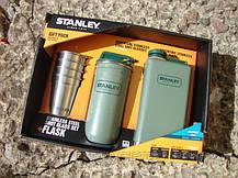 Туристический набор STANLEY Adventure (ST-10-01883-002), фото 3