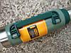 Термос STANLEY Classic Hertiage 1.3L - Зеленый (10-01032-037/79-1003-7), фото 3